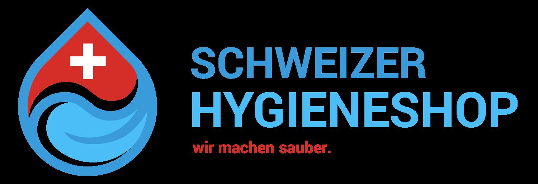 Dein Hygieneshop aus der Schweiz